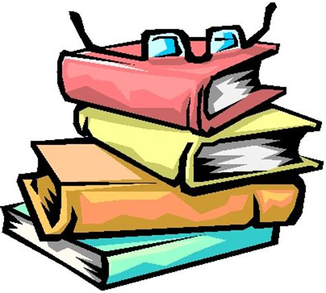 Systematic Literature Reviews for Education