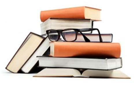 Understanding College Higher Education Literature review