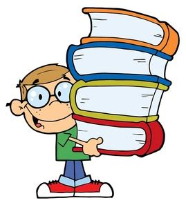 Education literature reviews